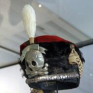Musee-de-lArmee-IMG 0979