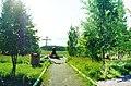 Alexandrov, Vladimir Oblast, Russia - panoramio - spam00 (14).jpg
