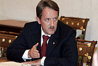 Alexey Gordeyev-1.jpg