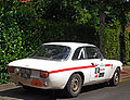 Alfa Romeo 1300 GT Junior (17589247769).jpg