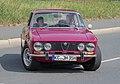 Alfa Romeo GTV 2000 (1974) Oldtimertreffen Kulmbach 2018 6170039.jpg