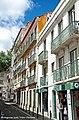 Alfama - Lisboa - Portugal (50068557433).jpg