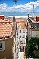 Alfama - Lisboa - Portugal (50069369317).jpg