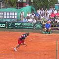 Algerian Tennis player photo 2.jpg