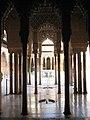 Alhambra Granada mjsm (54).jpg