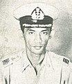 Ali Sadikin, Jalesveva Jayamahe, p217.jpg