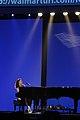Alicia Keys live Walmart 7.jpg
