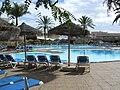 All happens at the pool bar - panoramio.jpg
