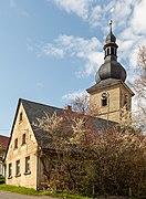 Alladorf Kirche Schulhaus-20210502-RM-161331.jpg