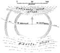 Allcroft plan Combe Hill 1908.png