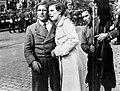 Allgeier riefenstahl nuremberg 1934.jpg