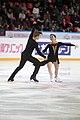 Allison REED Saulius AMBRULEVICIUS-GPFrance 2018-Ice dance FD-IMG 4196.JPG