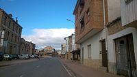 Allo, Navarra3.jpg