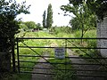 Allotments, Swindon Village - geograph.org.uk - 881009.jpg