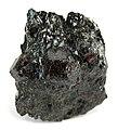 Almandine-Biotite-t07-82a.jpg