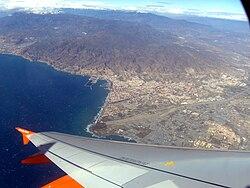 Almería aire 2.JPG
