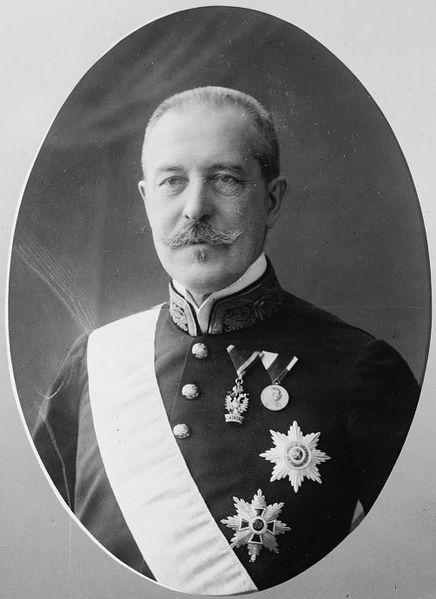 Archivo: Alois Lexa von Ährenthal.jpg