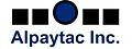 Alpaytac Logo.jpg