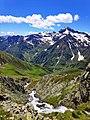 Alpe Campo Bognanco.jpg