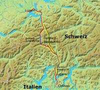 Alptransit Gotthardachse.png