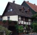 Alsfeld Altenburg Erbsengasse 26 13278.png