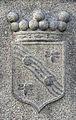 Alströmerska graven 03.jpg