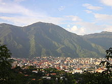 Altamira, La Castellana en Caracas, Venezuela.jpg
