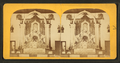 Altar of the Old Spanish Church, St. Augustine, Fla, from Robert N. Dennis collection of stereoscopic views.png