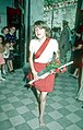 Altavilla Irpina (AV), 1972, Pellegrinaggio e festa di San Pellegrino. (40).jpg