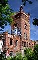 Alte Maschinenfabrik Wasserturm.JPG