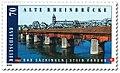 Alte Rheinbrücke ph080903 max.jpg