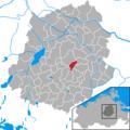 Altenhagen in DM.png
