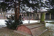 Alter Friedhof - panoramio (6).jpg