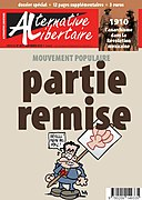 Alternative libertaire mensuel (28264209131).jpg