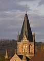 Altkirch-0058.jpg