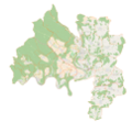 Altlandkreis mit Gemarkungen.png