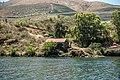 Alto Douro Vinhateiro DSC00253 (37122999816).jpg