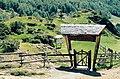 Altos Pirineos 1981 18.jpg