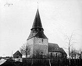 Fil:Alva kyrka Gotland.jpg