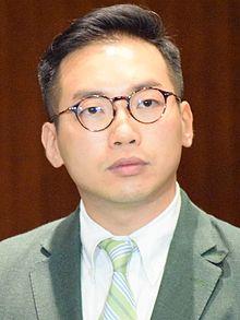 Alvin Yeung 2017 1.jpg