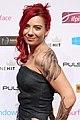 Amadeus Austrian Music Awards 2014 - Ramona Rotstich 5.jpg