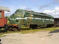 Amal-railway-museum-02.JPG