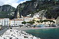 Amalfi-Splendita Vista - panoramio.jpg
