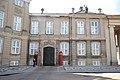 Amalienborg slott 10.jpg