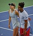 Amanda Anisimova & Michael Mmoh (39849058043).jpg