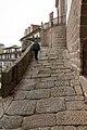 Amarante, Portugal.jpg
