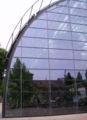 Amazonienhaus Wilhelma.jpg