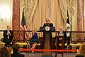 Ambassador Russell Delivers Remarks at her Swearing-In Ceremony (12002713216).jpg