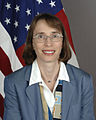 Ambassador of the United States to Latvia Judith G. Garber.jpg