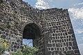Amberd fortress, in Byurakan, Aragatsotn, Armenia 05.jpg